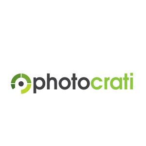 Photocrati Logo