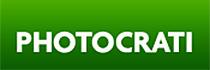 Photocrati - Affiliate Program